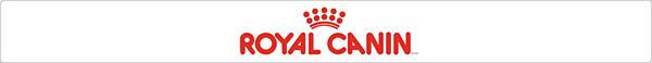 Корм для собак и щенков, кошек и собак - Роял Канин • Royal Canin